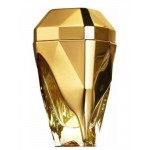 Изображение 2 Lady Million Eau de Parfum Collector Edition Paco Rabanne