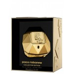 Изображение 2 Lady Million Monopoly Collector Edition Paco Rabanne