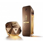 Изображение 2 Lady Million Prive Paco Rabanne
