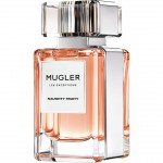 Изображение духов Thierry Mugler Naughty Fruity - Les Exceptions