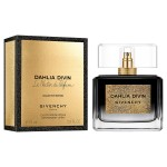 Изображение духов Givenchy Dahlia Divin Le Nectar Collector Edition