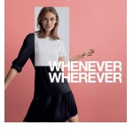 Изображение 2 Whenever Wherever For Her MEXX