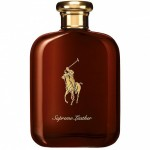 Изображение духов Ralph Lauren Polo Supreme Leather