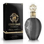 Изображение духов Roberto Cavalli Nero Assoluto Exclusive Edition