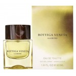 Изображение 2 Illusione Men Bottega Veneta