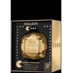 Изображение 2 Lady Million x Pac-Man Collector Edition Paco Rabanne