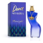 Изображение 2 Dance Moonlight Shakira