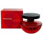 Изображение 2 Absolu Intense Simply Red Rochas