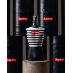 Картинка номер 3 Le Male Supreme Edition от Jean Paul Gaultier