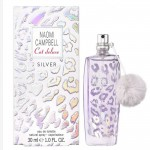 Изображение 2 Cat Deluxe Silver Naomi Campbell