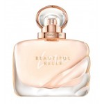 Изображение духов Estee Lauder Beautiful Belle Love