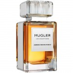 Изображение духов Thierry Mugler Les Exceptions - Ambre Redoutable