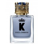 Изображение 4 Dolce and Gabbana K by Dolce&Gabbana