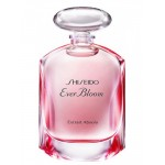 Изображение духов Shiseido Ever Bloom Extrait Absolu