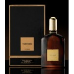 Реклама Tom Ford for Men Extreme Tom Ford