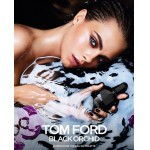 Реклама Black Orchid Eau de Toilette Tom Ford
