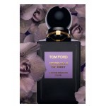 Реклама Jonquille de Nuit Tom Ford