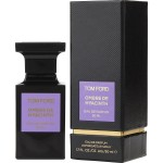 Изображение 2 Ombre de Hyacinth Tom Ford