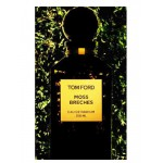 Реклама Moss Breches Tom Ford