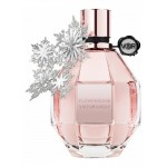 Изображение духов Viktor & Rolf Flowerbomb Holiday Edition 2019