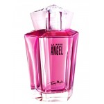 Изображение духов Thierry Mugler Angel Garden Of Stars - La Rose Angel