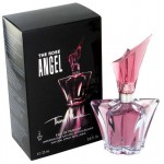 Изображение 2 Angel Garden Of Stars - La Rose Angel Thierry Mugler