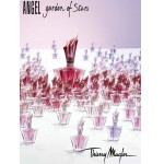 Реклама Angel Garden Of Stars - Le Lys Thierry Mugler