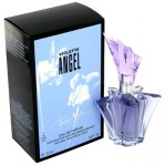 Изображение духов Thierry Mugler Angel Garden Of Stars - Violette Angel