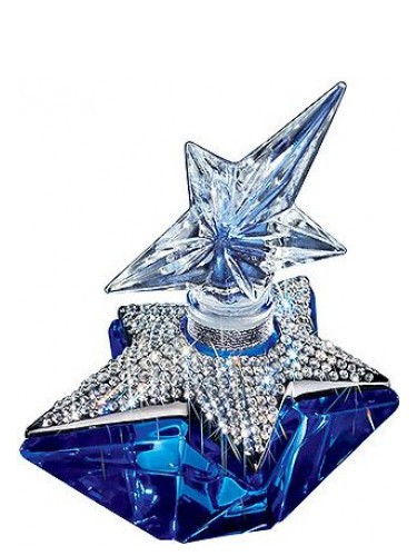 Изображение парфюма Thierry Mugler Angel La Part des Anges