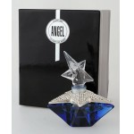 Изображение 2 Angel La Part des Anges Thierry Mugler