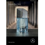 Изображение 2 Select Day Mercedes-Benz