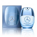 Изображение 2 The Move Express Yourself Mercedes-Benz