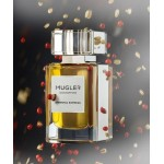 Реклама Oriental Express Thierry Mugler