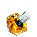 Изображение духов Thierry Mugler Angel Les Parfums de Cuir