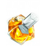 Изображение духов Thierry Mugler Womanity Les Parfums de Cuir