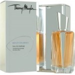 Изображение духов Thierry Mugler Mirror Mirror Collection - Miroir des Envies