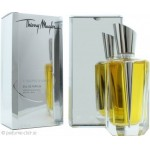 Изображение духов Thierry Mugler Mirror Mirror Collection - A Travers Le Miroir