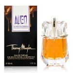 Изображение духов Thierry Mugler The Taste of Fragrance Alien