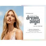 Изображение 4 Victoria's Secret Dream Angel 2019