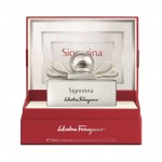 Изображение духов Salvatore Ferragamo Signorina Eau de Parfum Holiday Edition 2019