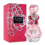 Женская парфюмированная вода Be Jeweled w 30ml edp от Vera Wang