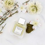 Картинка номер 3 Embrace - Green Tea & Pear Blossom от Vera Wang