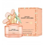 Реклама Daisy Daze Marc Jacobs