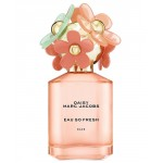 Изображение духов Marc Jacobs Daisy Eau So Fresh Daze