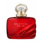 Изображение духов Estee Lauder Chinese New Year Beautiful Belle Red Eau de Parfum
