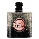Изображение духов Yves Saint Laurent Black Opium Sparkle Clash Limited Collector's Edition Eau de Parfum