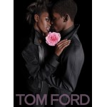 Реклама Rose Prick Tom Ford