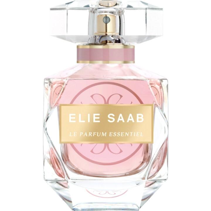 рейтинг парфюма для женщин 2020