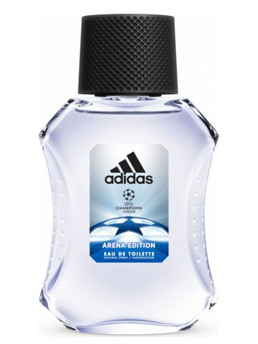 Изображение парфюма Adidas UEFA Champions League Arena Edition