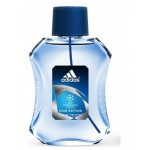 Изображение духов Adidas UEFA Champions League Star Edition